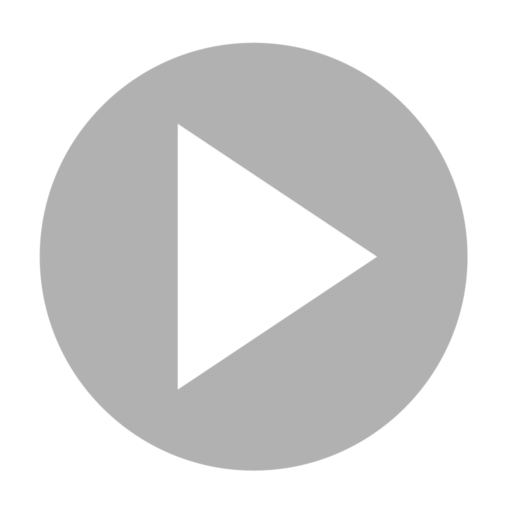 play-button-icon-png-15